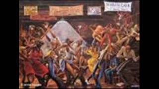 Everette Harp - Full Circle