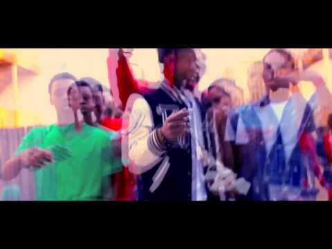 Fetty Wap Ft Khaos - Throw It Back video