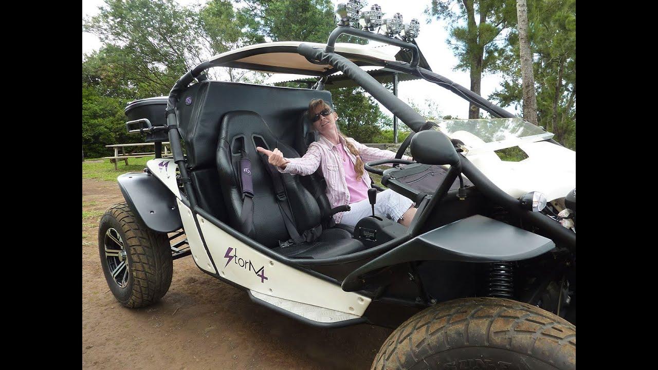 lantana storm4 homologu 4x4 1100 buggy 1er test route booxt koxxer 1125 youtube. Black Bedroom Furniture Sets. Home Design Ideas