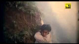 বাংলা গান   মনির  মালয়েশিয়া +60166099507