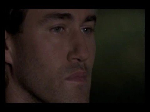 Roy Dupuis - Another Day Video