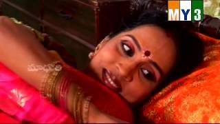 మైనవతి జీవిత చరిత్ర నాల్గవ భాగం | Mynavathi Jeevitha Charitra - 4 - 5/8 | mynavathi videos
