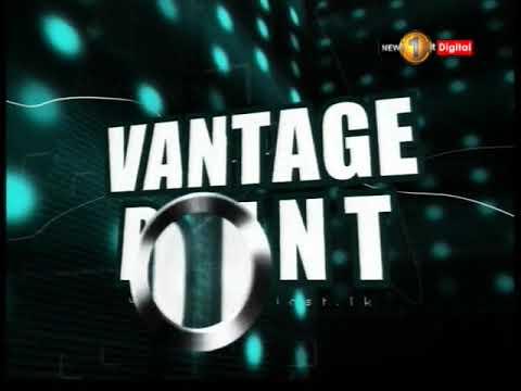 vantage point tv1 22|eng