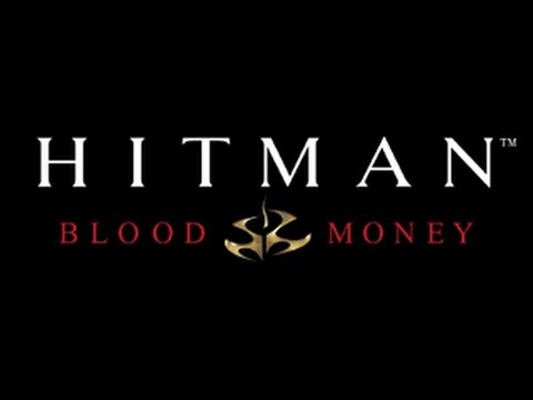 Hitman BloodMoney - Урожайный год (миссия 2) без оружия