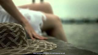 Watch Rachael Yamagata Meet Me By The Water video