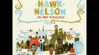 Watch Hawk Nelson Turn It On video