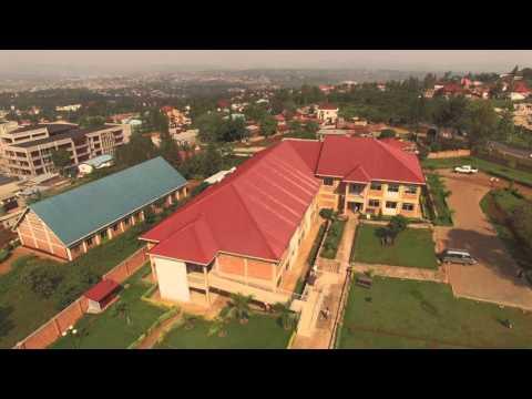 ACT - Rwanda