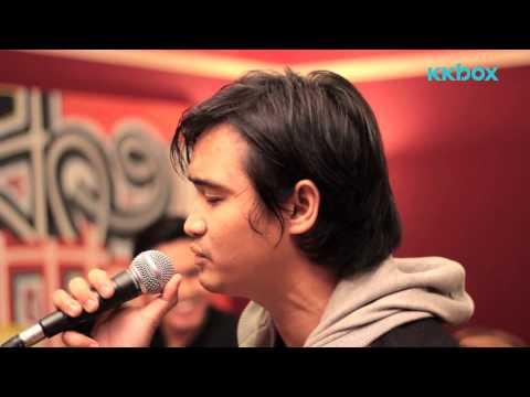 6ixth Sense | Manisnya Cinta (Sesi Live KKBOX), #6