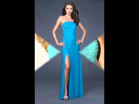 Prom Dresses 100 Or Under Dressinlondon video