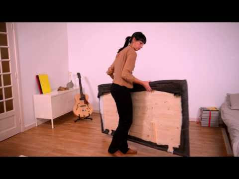 capeyone videolike. Black Bedroom Furniture Sets. Home Design Ideas