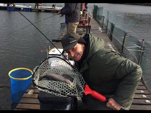 рыбалка эйлат