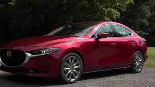 2019 Mazda MAZDA3   A Bumpy Road to Premium   TestDriveNow
