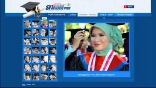 download lagu Cd Interaktif Alumni Stikom Banyuwangi 2012 Part 1 gratis