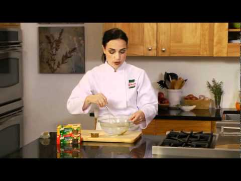 Knorr Homestyle Stock Chicken Recipes Knorr® Homestyle Stock™ And