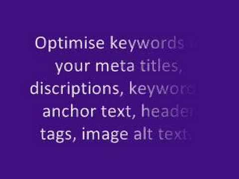 0 Search Engines   Web Design Tips Advice