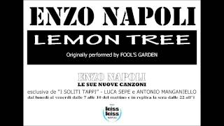 Enzo Napoli - LEMON TREE