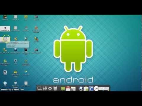 Instalar y descargar pes 2012 para LG Optimus L3