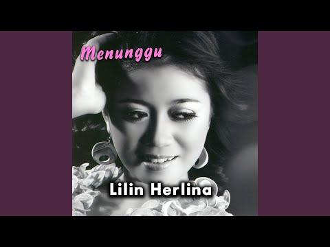 Download Menunggu feat. Sholik Mp4 baru