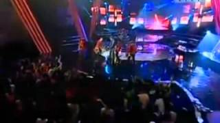NIDJI feat Iwan Fals - Sang Mantan 2012.mp4
