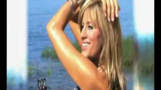Watch Lilian Garcia You Just Dont Know Me At All video