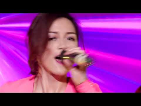 VUI ƠI LÀ VUI TẬP 8 - Hồ Quang Hiếu,Hương Giang idol,Hòa Minzy,Mai Quốc Việt,Anh Tú