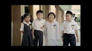 T9LO3 Cabaran Memupuk Kesepaduan Sosial Melalui Pendidikan