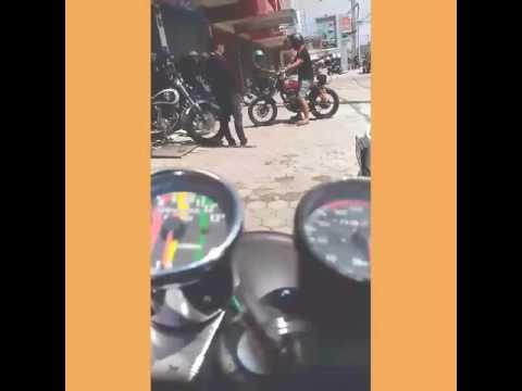 Touring JBI KENAMBAI UMBAI SENTANI-JAYAPURA,PAPUA