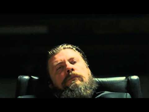 """Car-Pass TV-Spot 2015 """"Risky Business"""" (45"""" NL)"""
