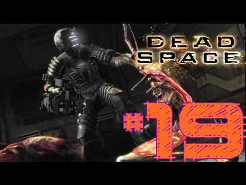 Dead Space – Part 15.19