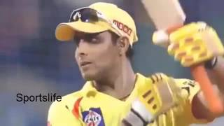Longest Sixes Competition    Biggest Sixes    IPL   YouTube