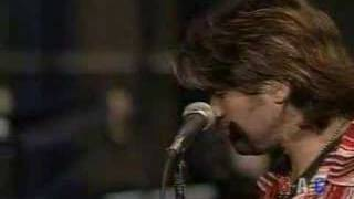 Watch Billy Ray Cyrus Back To Memphis video