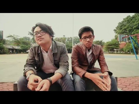 SMAN 2 BANDUNG 2016 (Documentary Video)