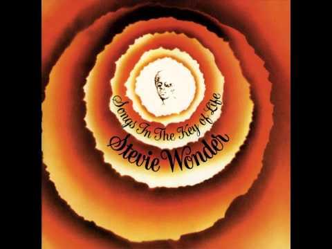 Stevie Wonder - Sir Duke [HD]
