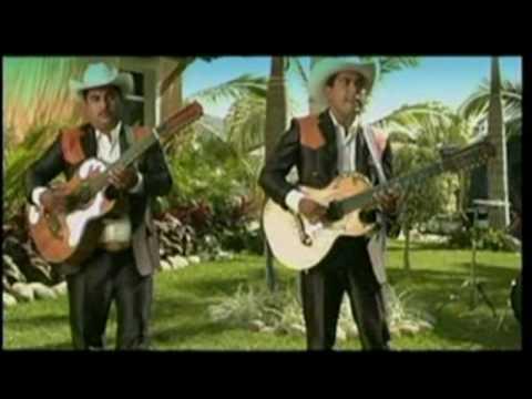 Oye Mujer- Los Barreras Del Norte video