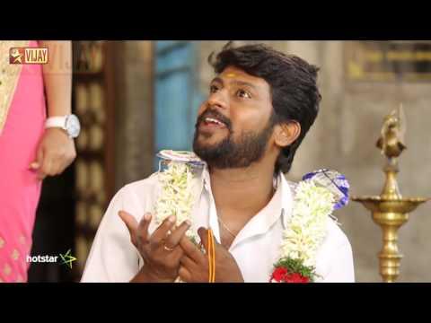 Saravanan Meenatchi 12/29/16 thumbnail