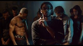 Vicelow feat. Dany Dan, 3010, Sams, Disiz, Taïro & Dj Nelson - Welcome to the BT2 Remix