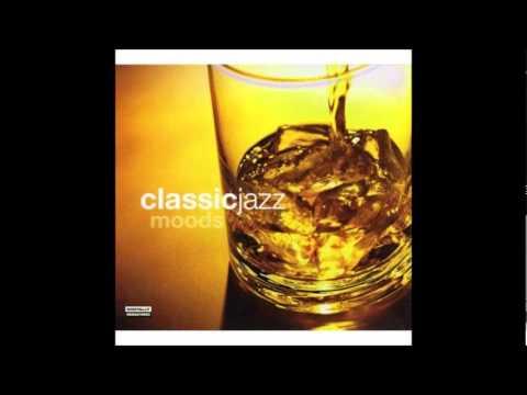 Jazz Moods: Witchcraft - Jimmy Bruno