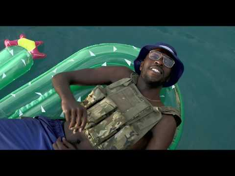 Le Club - Jamaica [Clip Officiel] thumbnail