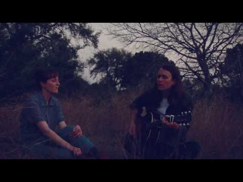 Cold Wind (new song) -  The Native Sibling