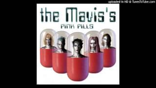 Watch Maviss Melt video