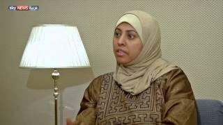 السقاف تدعو لتوفير الأمن للإغاثة في اليمن