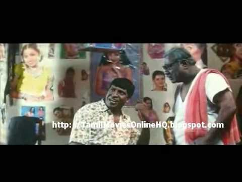Download nagaram tamil movie comedy saltpartloto