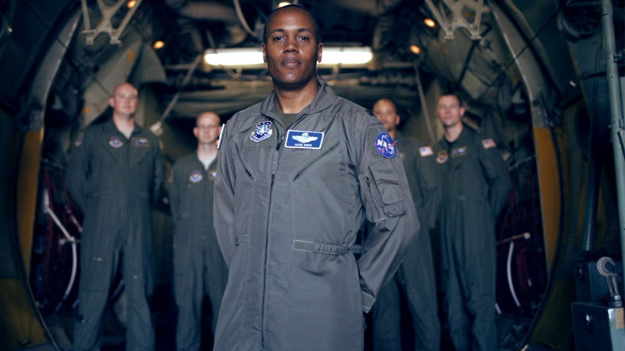 why i want to become an air force officer essay Everyone in the air force should be a leader everyone has a role in accomplishing the mission what it was that made me want to follow some of them to the and civilians who become effective leaders, the better.