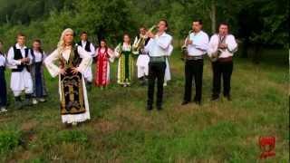 Mihaela Belciu - Bun gasit lume frumoasa