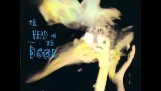Watch Cure Sinking video