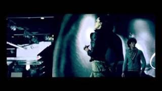 Клип Слава - Я равным образом твоя милость ft. Стас Пьеха