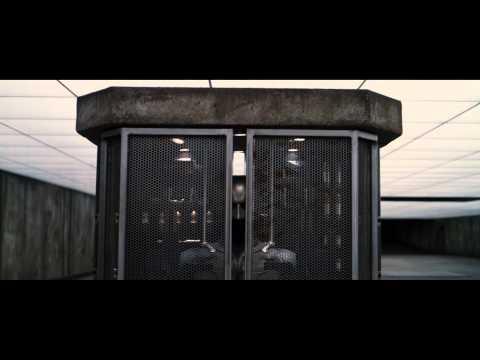 Vitez tame: Povratak - TV spot