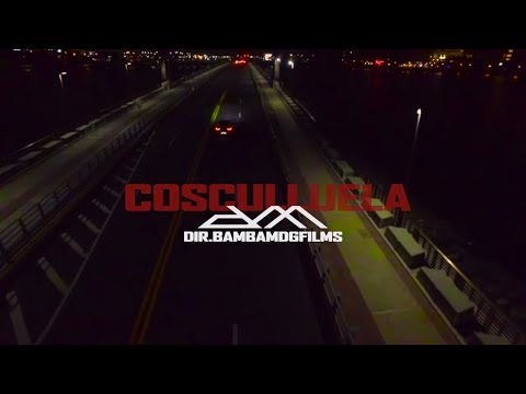 Cosculluela – DM (Official Video) videos
