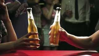 Chillsner Beer Chillerit Pulju.net verkkokaupasta