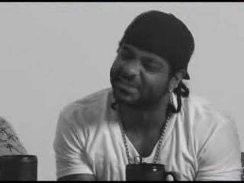 Jim Jones, Juelz Santana, & Freeky Zekey Interview!